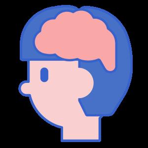 Icon Neurologie