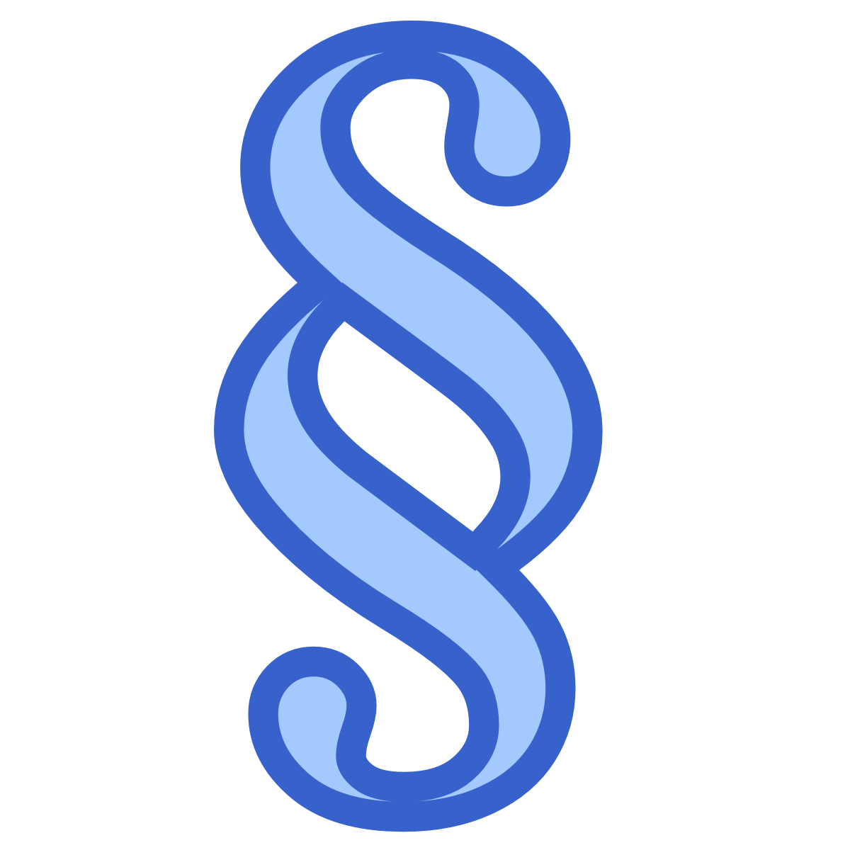 Icon Sozialrecht